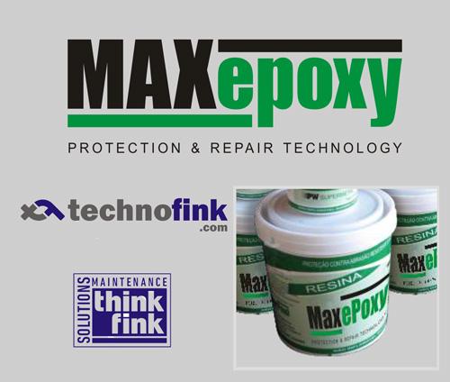 MAX-EPOXY-BROCHURE---Technifink.jpg