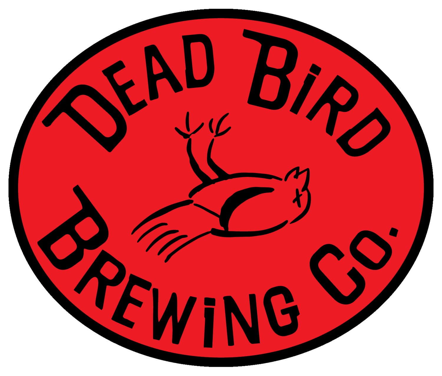 Dead Bird Brewing