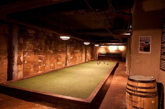 indoor bocce court.jpg