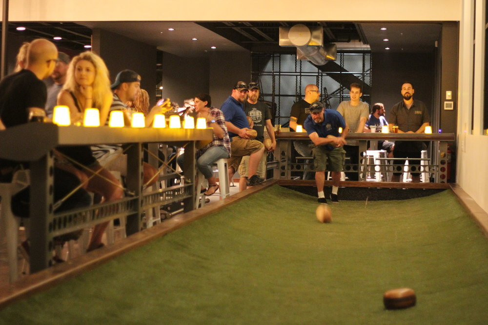 indoor feather bowling court.jpg