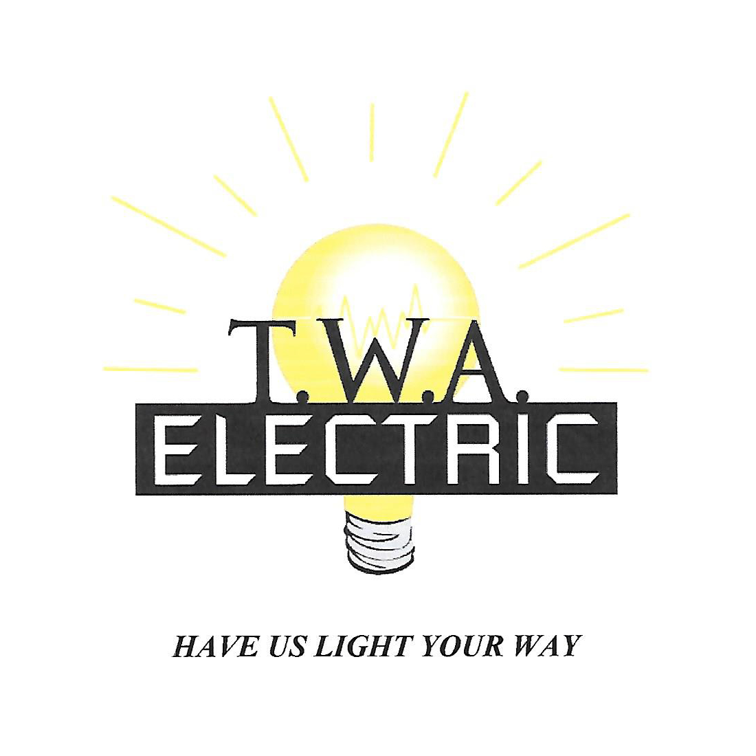 TWA Electric