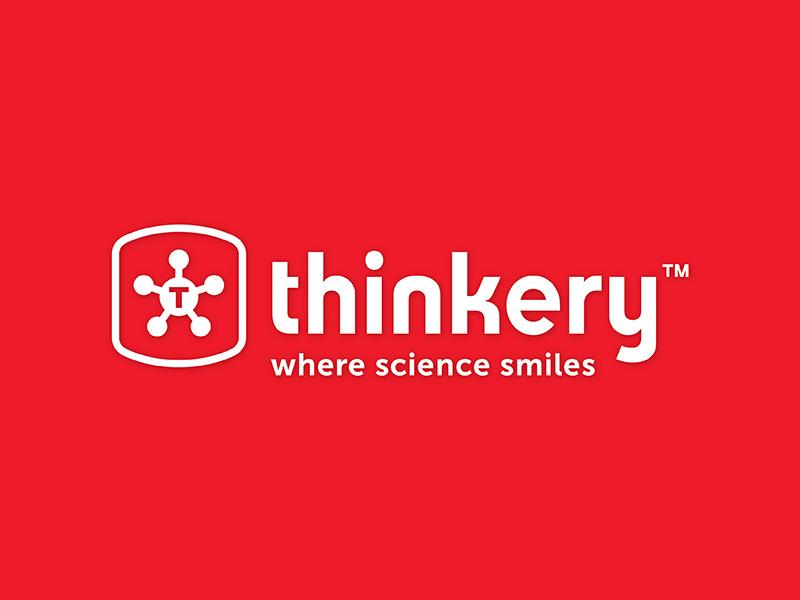 thinkery_for_dribbble-01.jpg