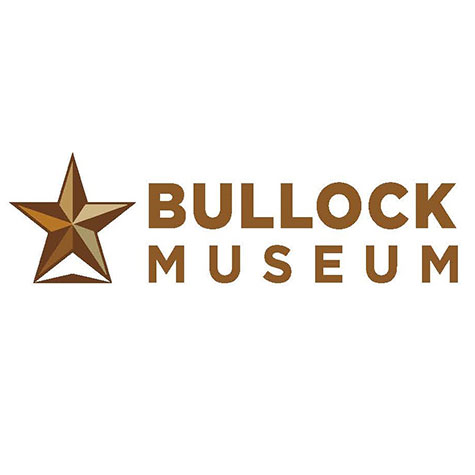 partner-logo-bullock.jpg