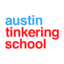 http://austintinkeringschool.com/