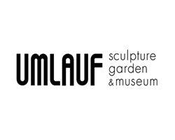 Umlauf-Logo-Options_Lowercase-horizontal20160420125455928.jpg