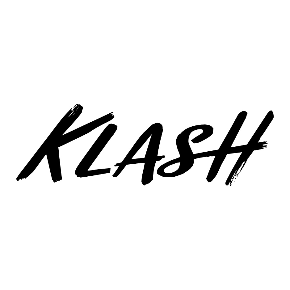 KLASH BOUTIQUE
