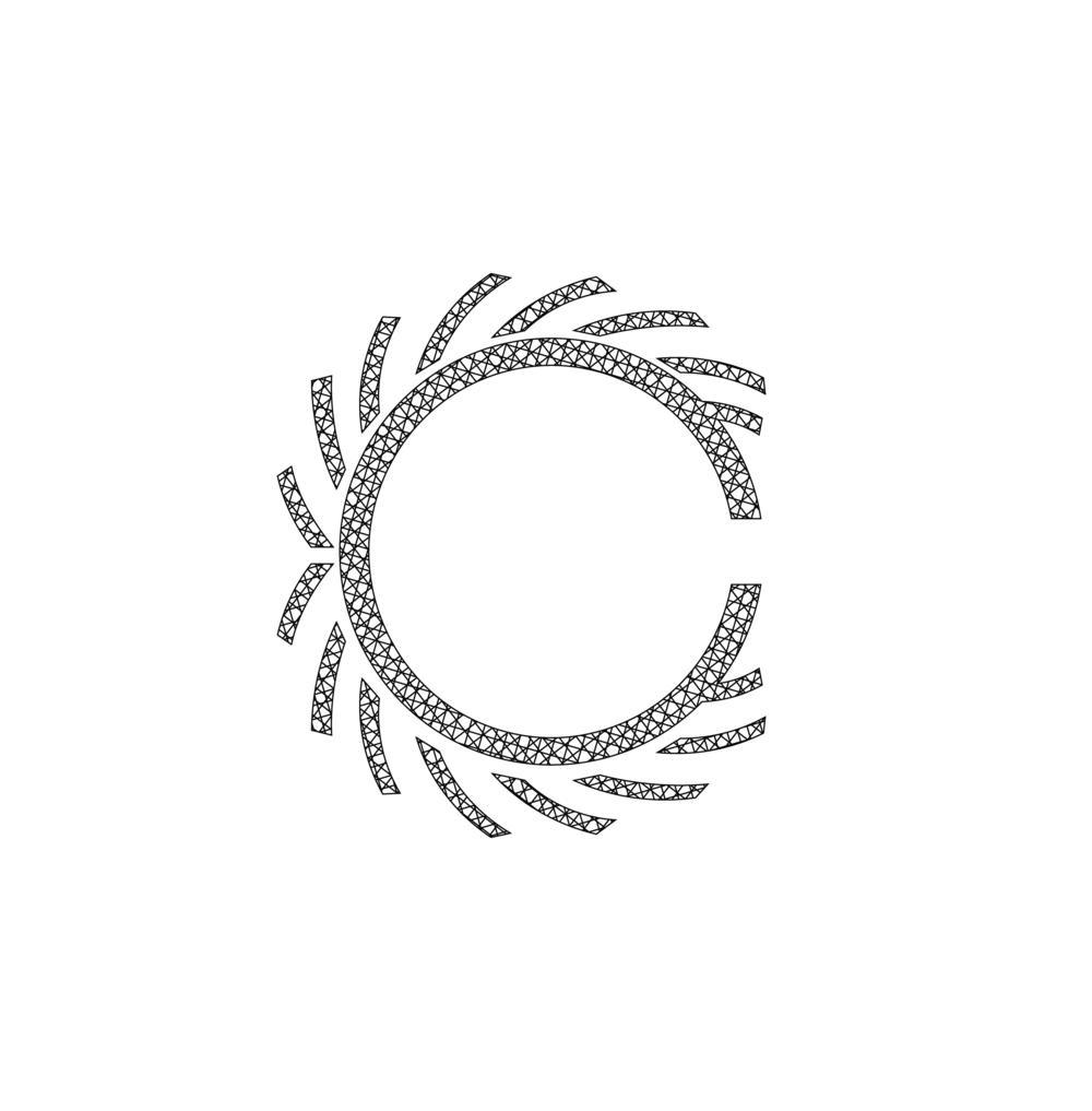 C. A. Smalls Design