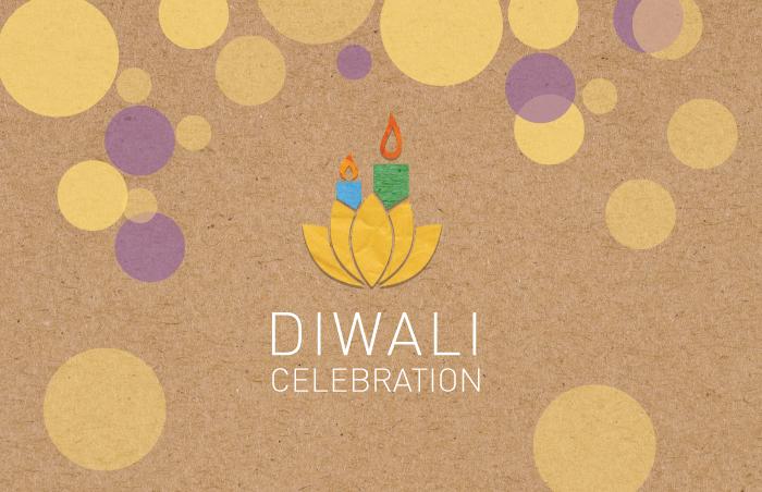 Diwali-Rectangle.jpg