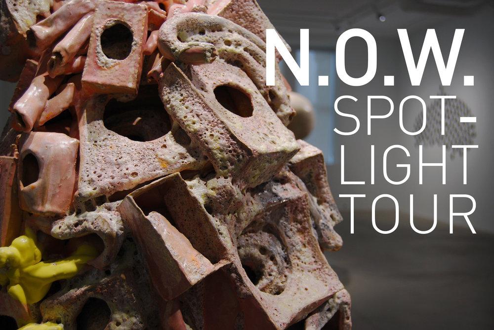 Now-spotlight-image.jpg
