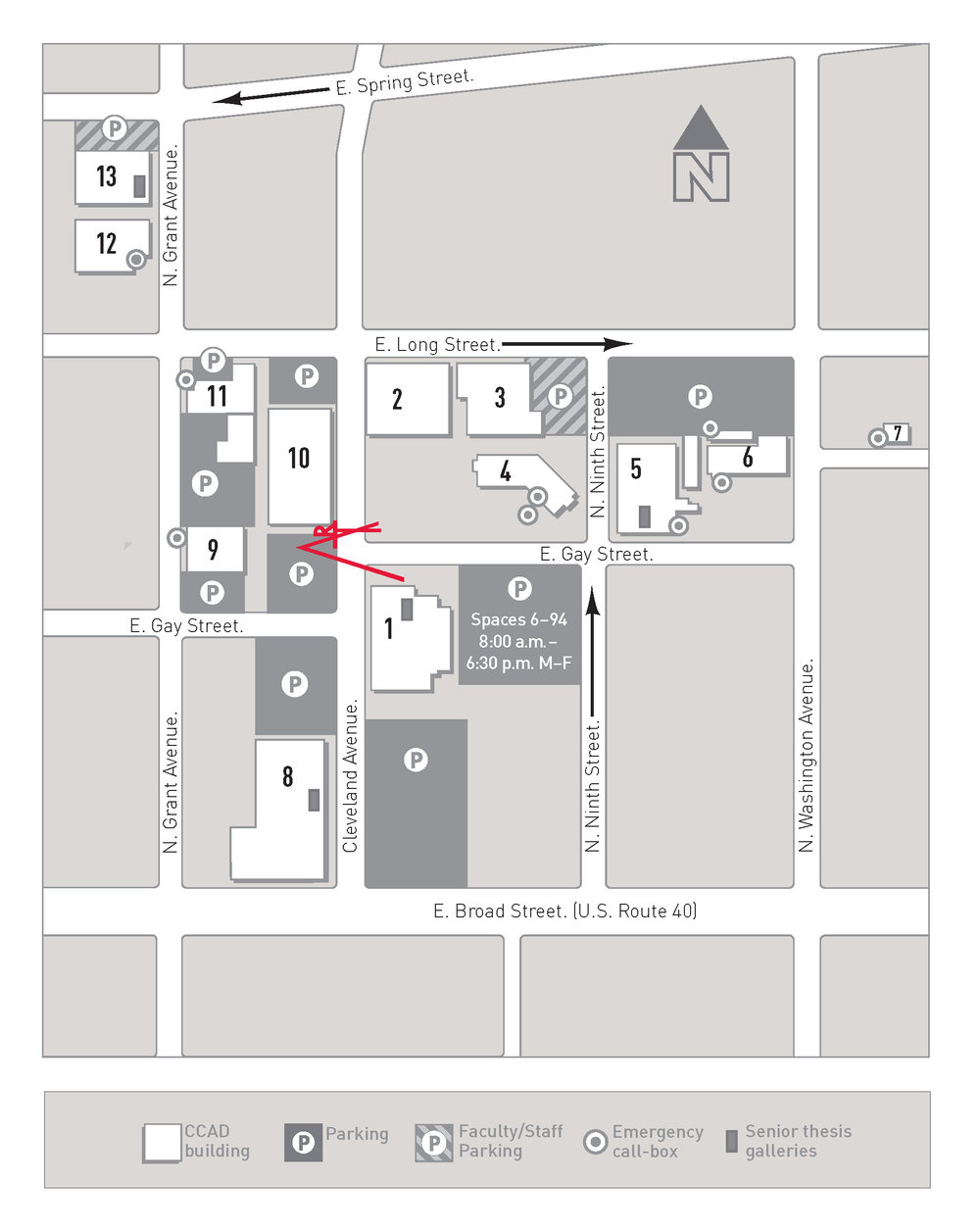 campus_map_2015_update_page_1.jpg