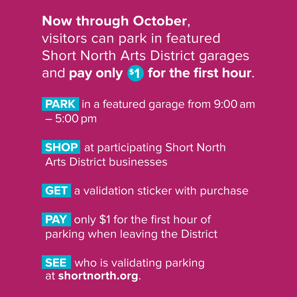 Park-Here-Shop-Here-1080x1080 Instagram V2.png