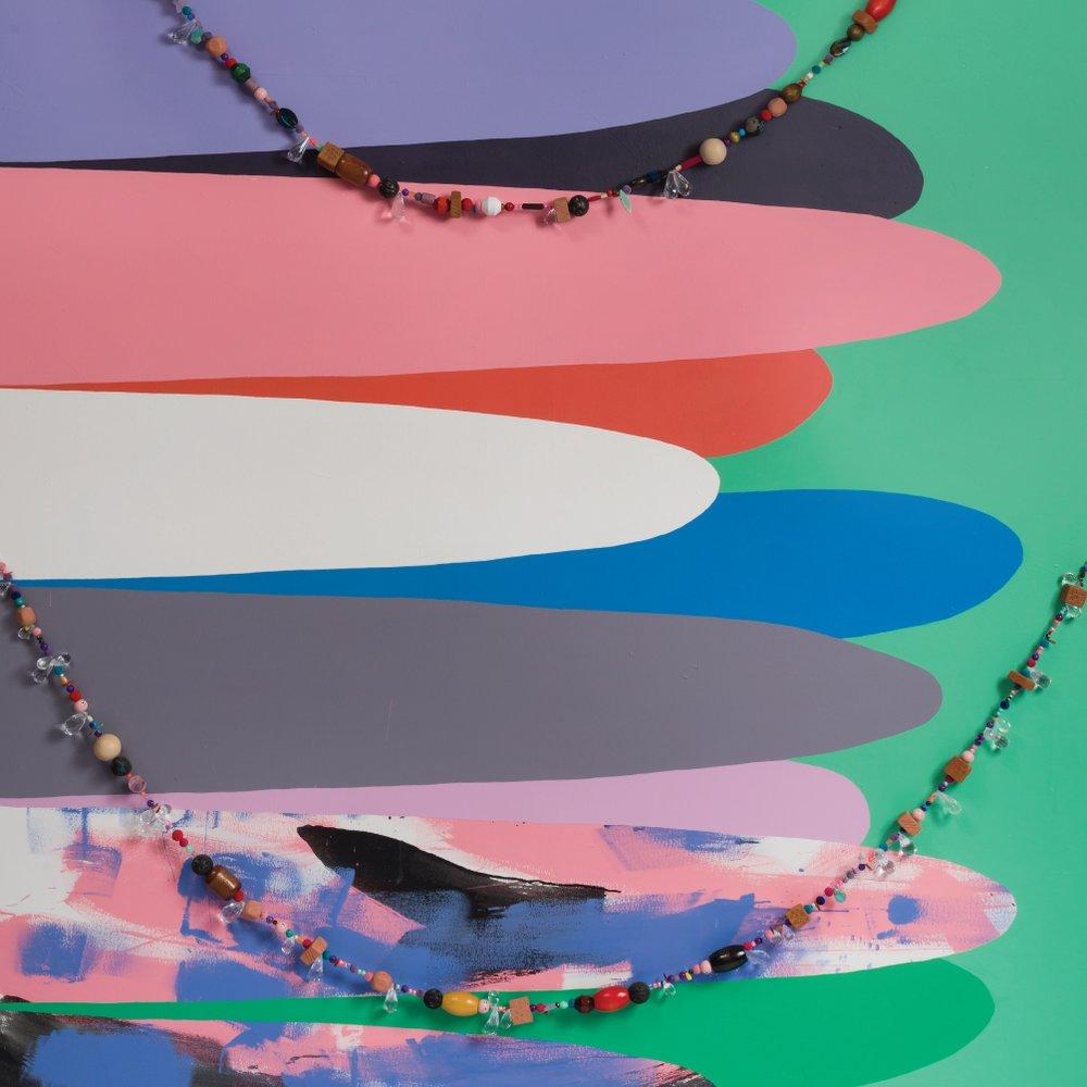 Cain-beads-web.jpg