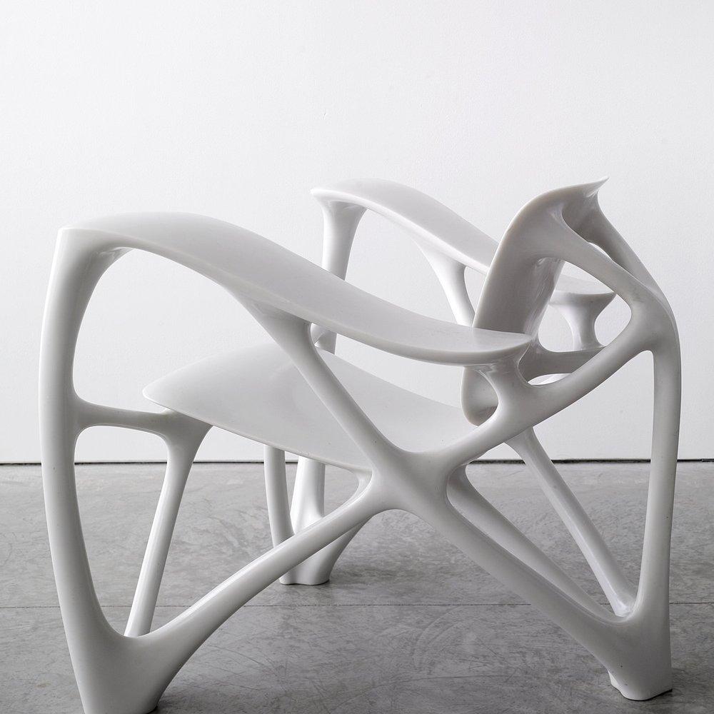 Laarman_Bone_Chair_Armchair.jpg