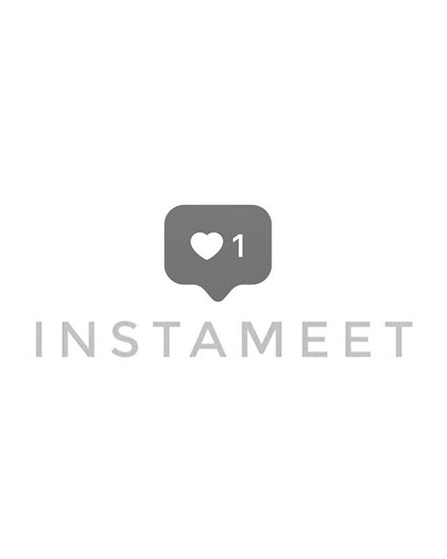 We are thrilled to welcome @igcbus to the Pizzuti Collection tomorrow for an instameet where they will be taking over our Instagram, showcasing the GO FIGURE and ALEC SOTH exhibitions! @igcbus is an incredible collective of Columbus-based photographers that host meet-ups at various locations, showcasing the beauty and rich culture of Columbus and the surrounding areas. Follow @igcbus on Instagram, and follow @pizzuticollection to keep up with the takeover! #igcbus #photography #instameet #instagramtakeover #visualarts #contemporaryart #gofigure #alecsoth #expcols #lifeincbus #artmakescbus