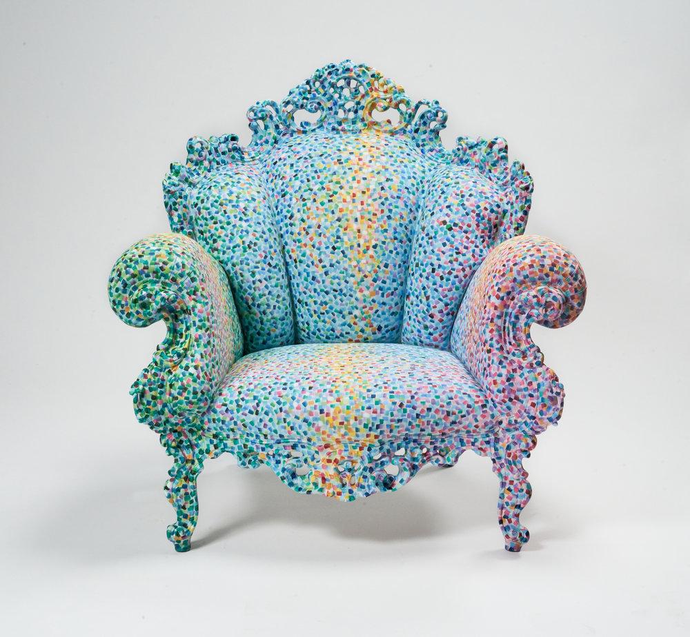 Pizutti 2018-0622 Chairs00543.jpg