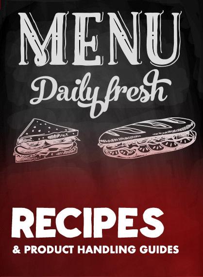 recipes-2.jpg