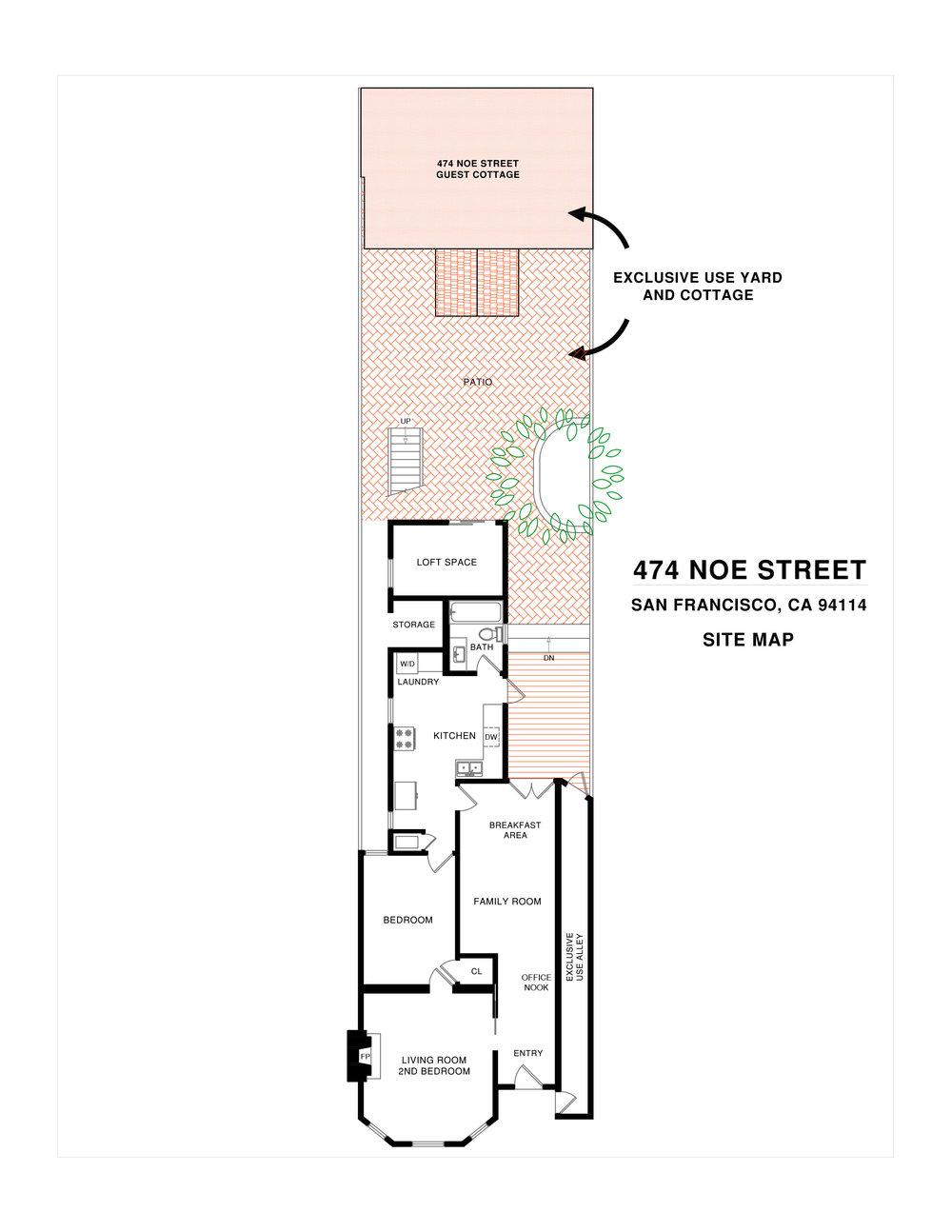 472 Noe Street_floorplan.jpg
