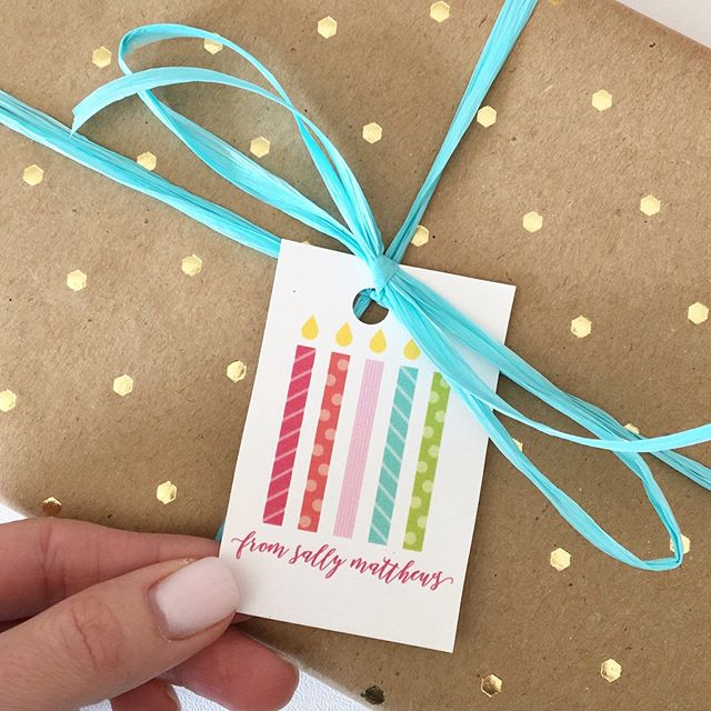 It's been a little quiet over here lately because I've been cooking up some exciting new things! Officially launching Friday, February 1st is the Spring 2019 Stationery Line! 🎉  Yep, you heard it right! ⠀ ⠀ Gift Tags and Personalized Stationery have been THE MOST requested items for a long time AND they are finally coming to the website in just a few short days!! True to 521 Designs, the designs are fresh, fun, colorful ...and of course customizable to fit your taste and needs! 👏🏼💕⠀ ⠀ For my email subscribers, keep an eye on your inbox because included in the next email will be a little preview of the designs and a special goody JUST FOR YOU (trust me — it's good!) If you are not subscribed, go ahead and tap the link in my bio to sign up! 💌