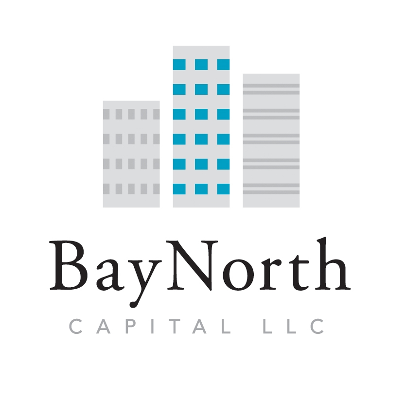 BayNorth Capital