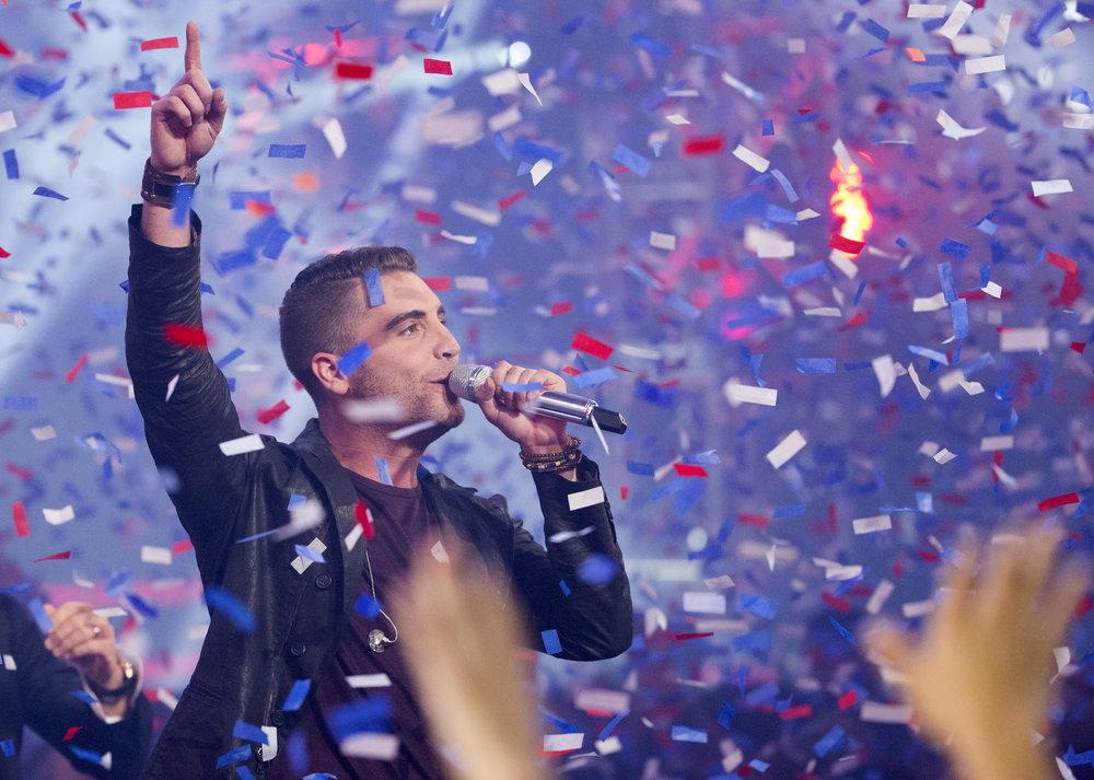 american-idol nick confetti hr.jpg