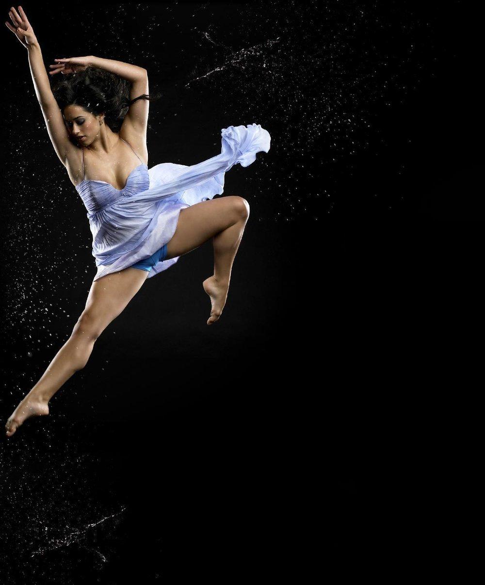sytycd blue leap.jpg