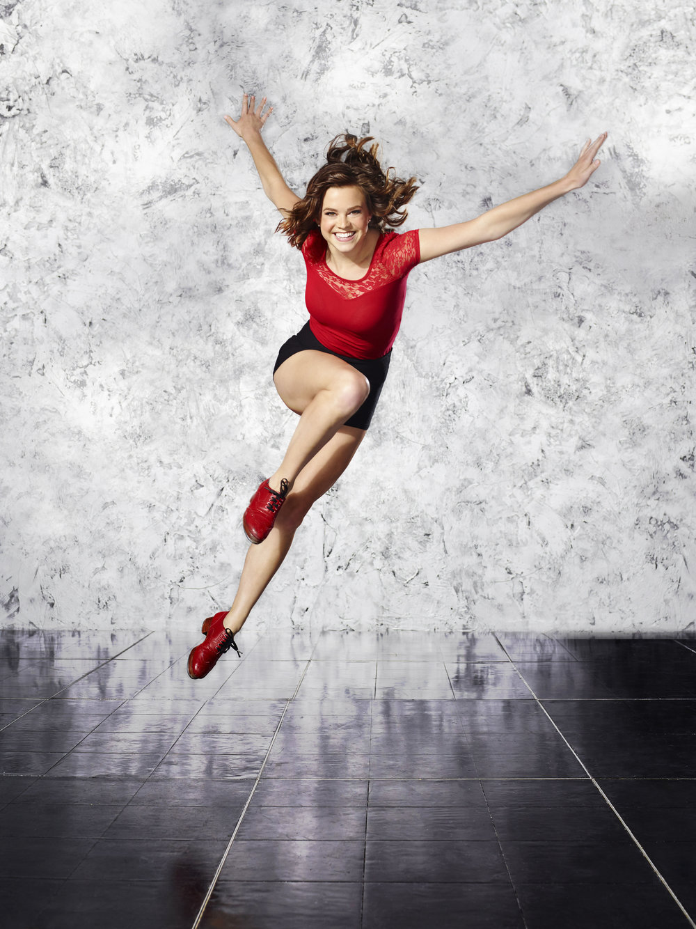 sytycd red shirt dancer .jpg