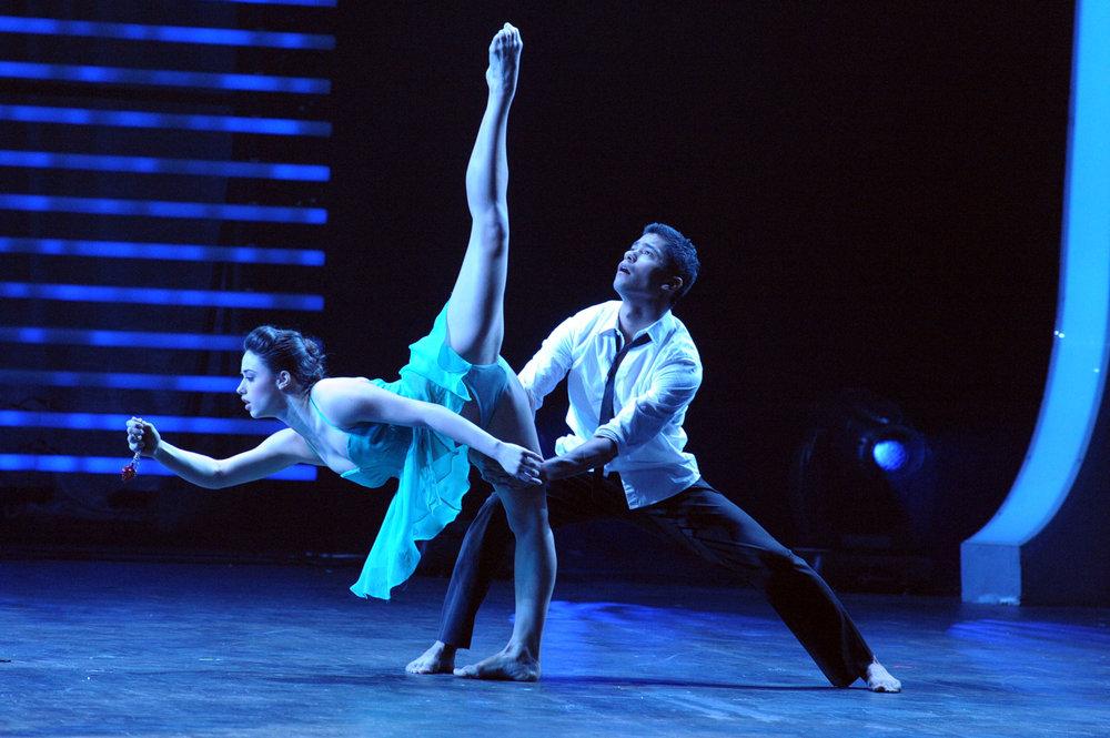 sytycd dance sequence .jpg