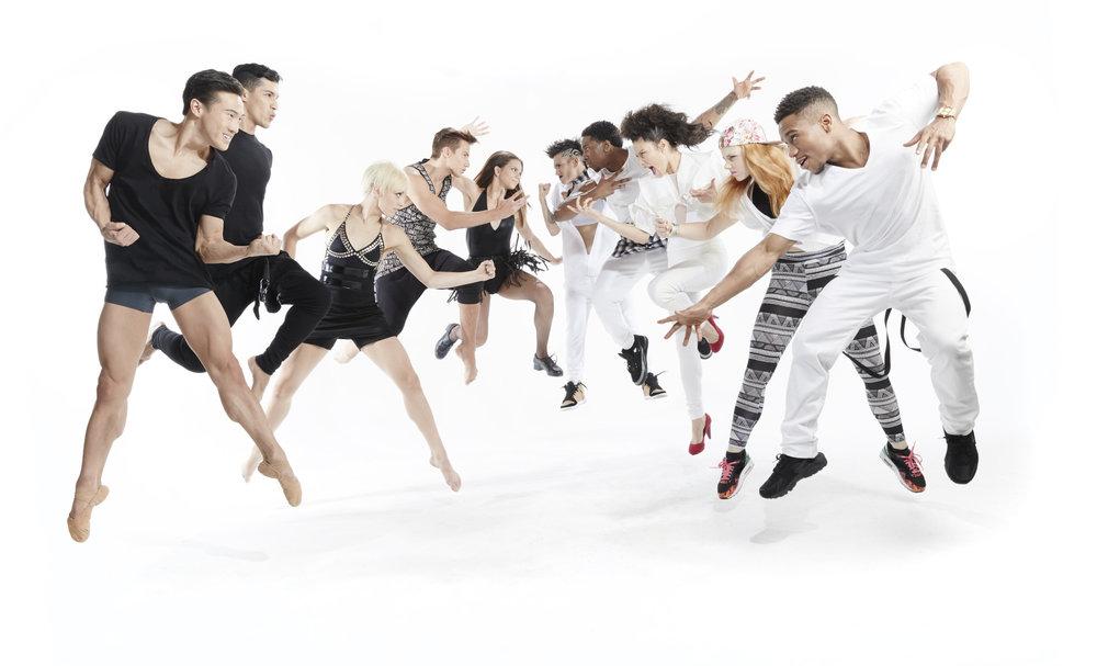 sytycd white dancers.jpg