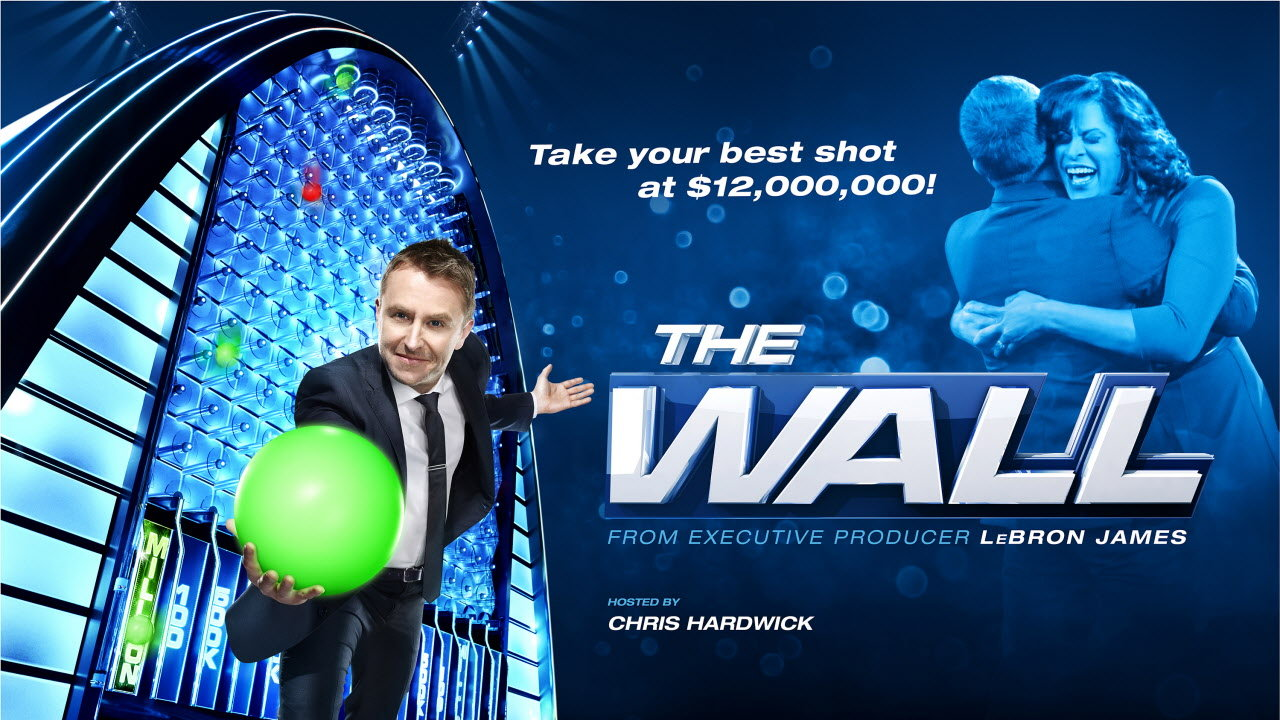 new nbc gameshow the wall picked up for 20 additional episodes
