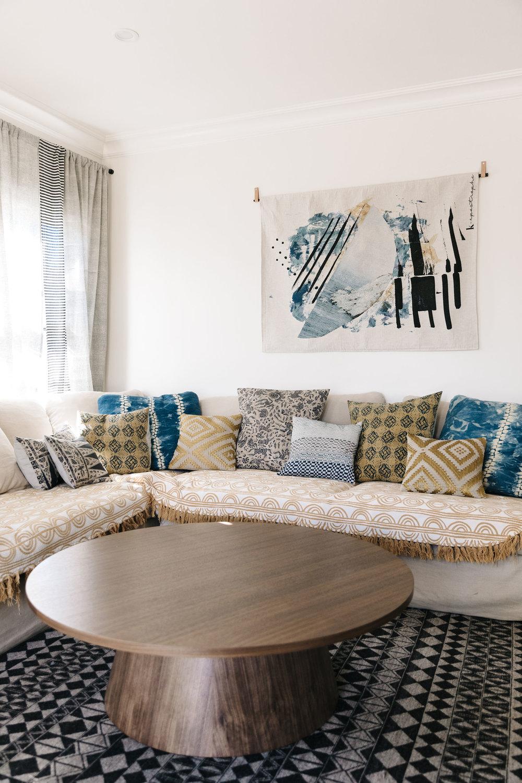Marea Tapestry 2.jpg