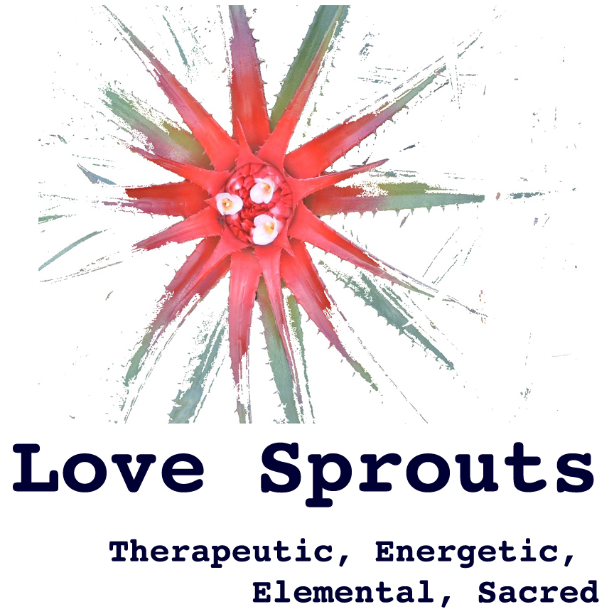 Love Sprouts