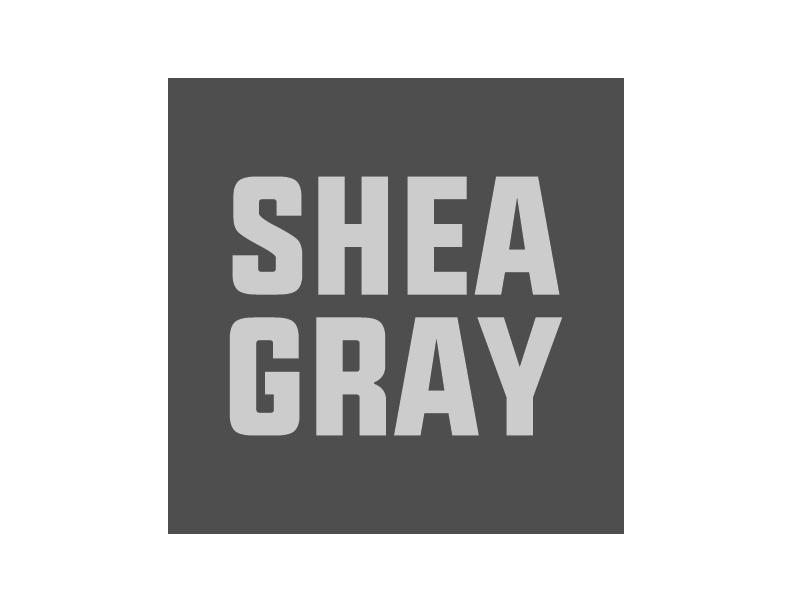 SheaGray_logo_FINAL-01.jpg