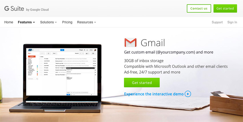 what-is-gmail-for-business-g-suite-email.jpg