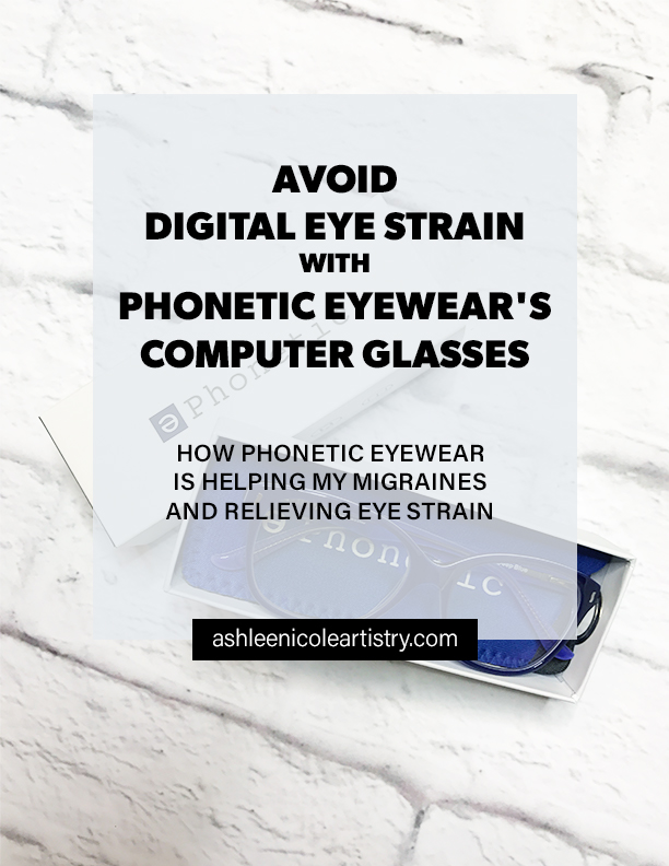 phoneticeyewear_review.jpg