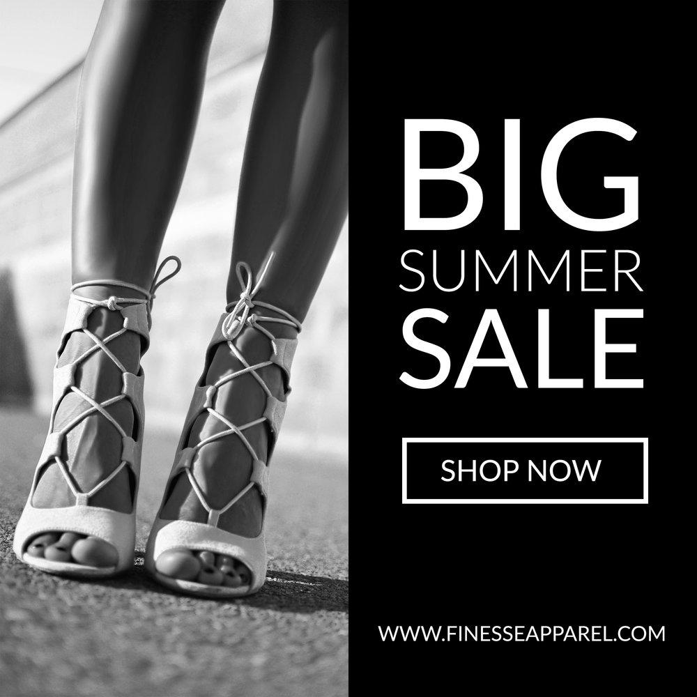 SocialMediaTemp_Fashion_Sale2.jpg