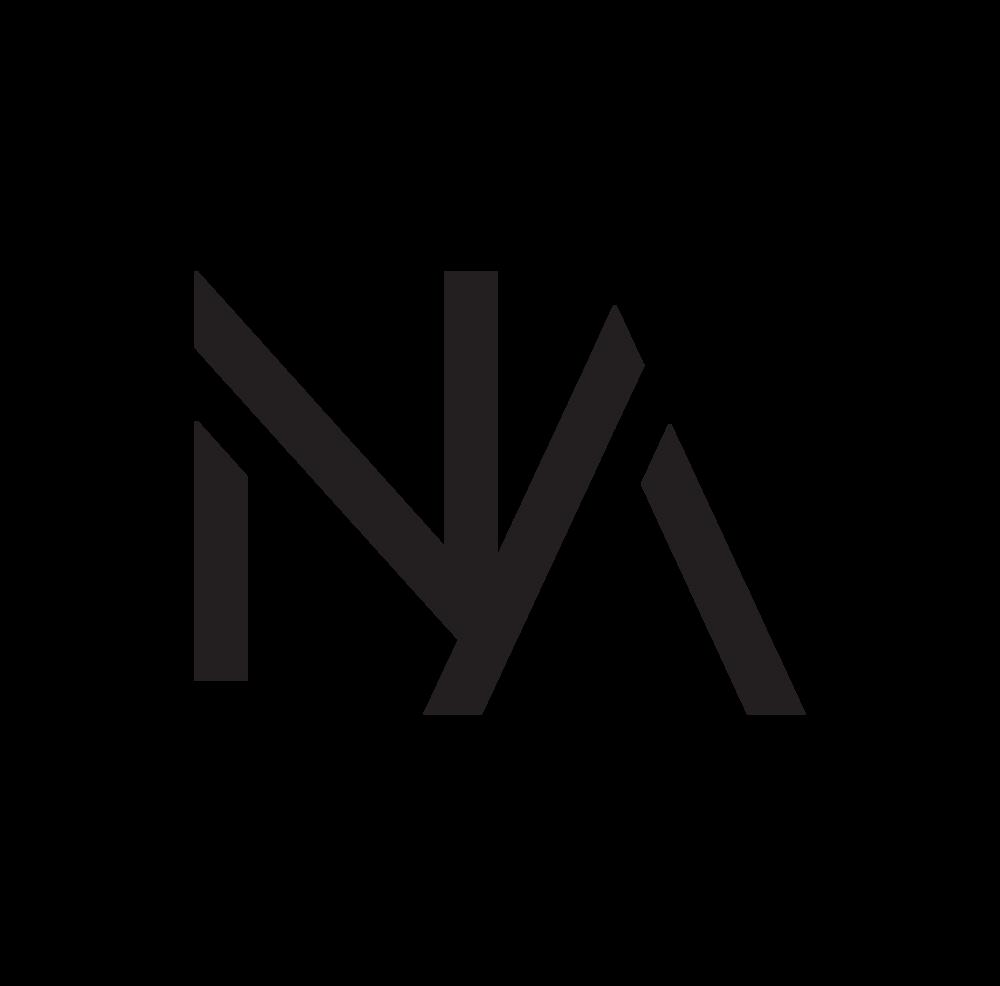 N3WAG3_logo