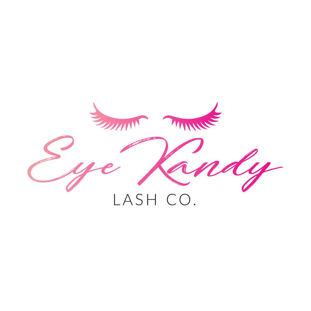 EyeKandy_logo_final-02.jpg