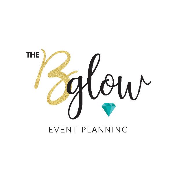 BGlow_logo_final_RGB-02.png