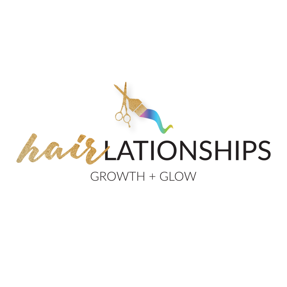 HAIRlationships_logo_MAIN_RGB.png