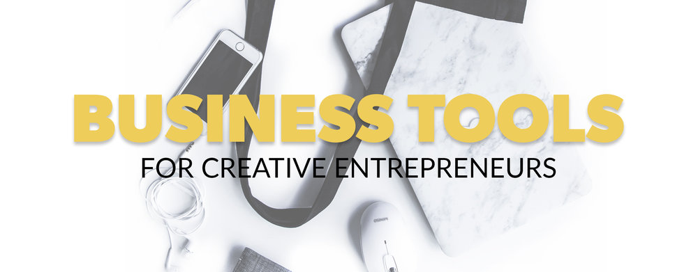BusinessToolkitHeader.jpg