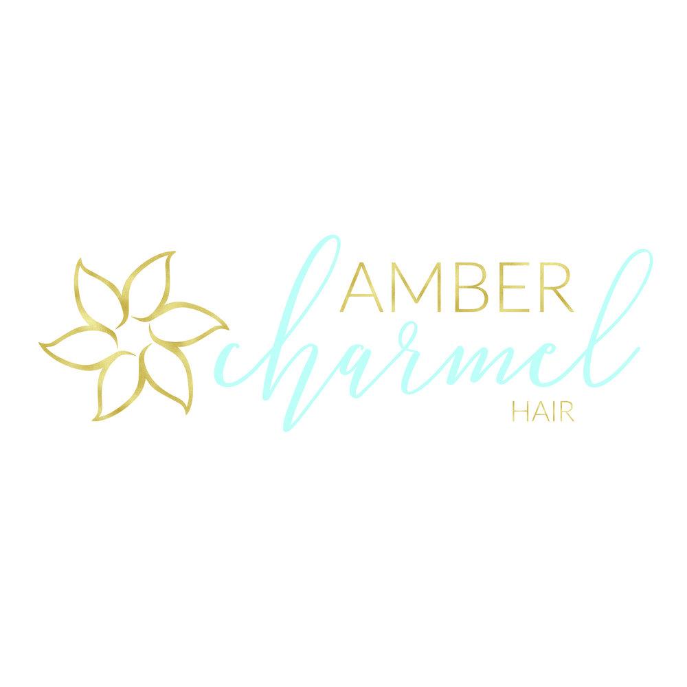 AmberCharmel_logo-05.jpg