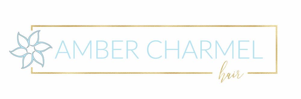 AmberCharmel_logo-06 copy.jpg