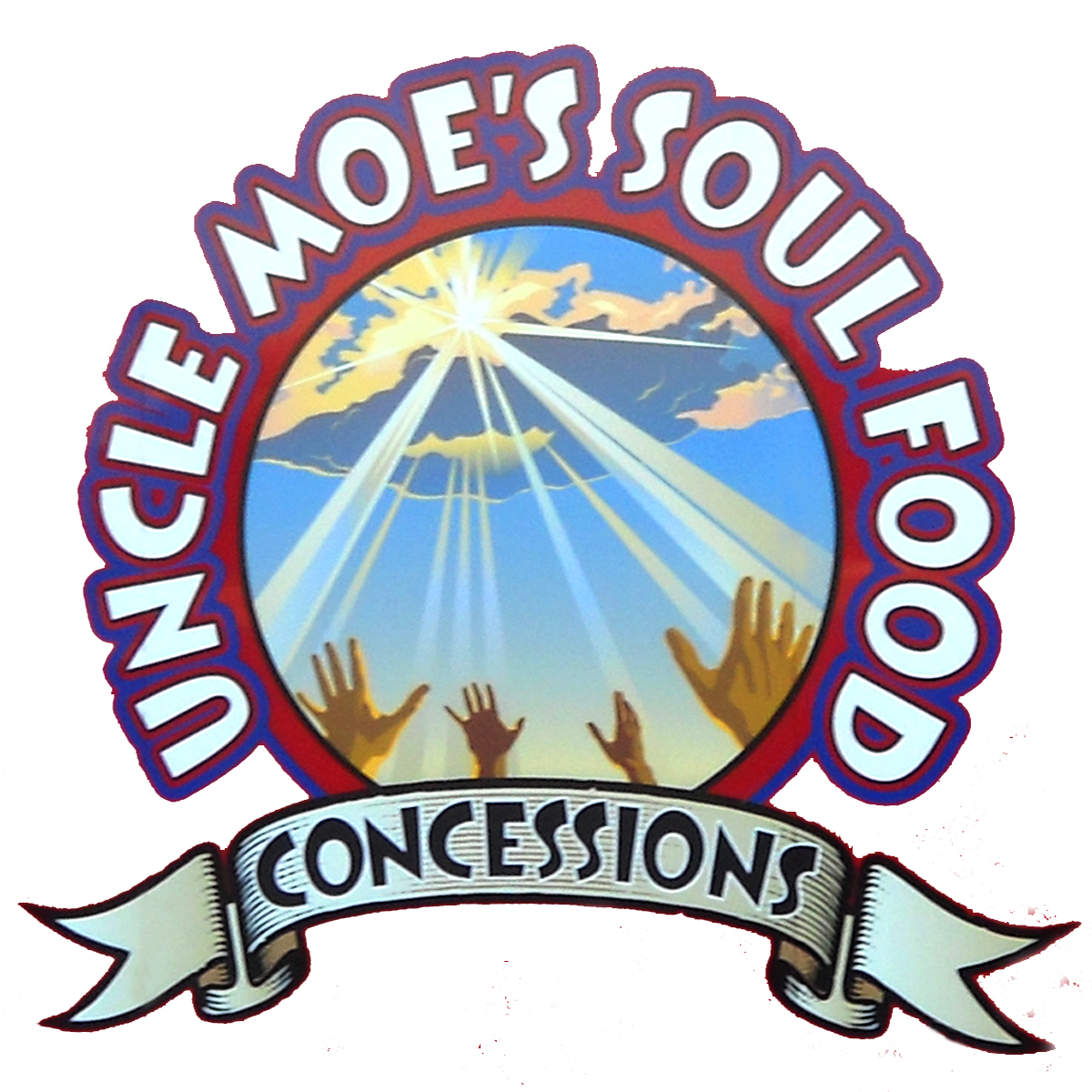 Uncle Moe's Soul Food