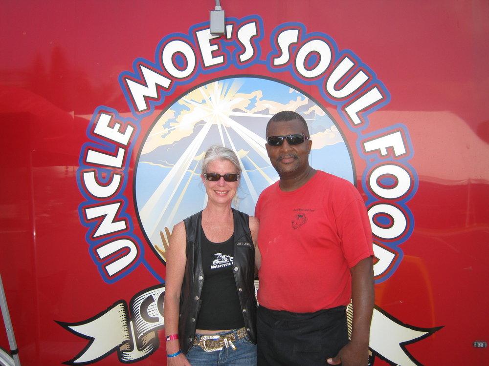 Moses Soul Food 032.jpg
