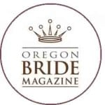 Oregon-Bride-Magazine-150x150.jpg