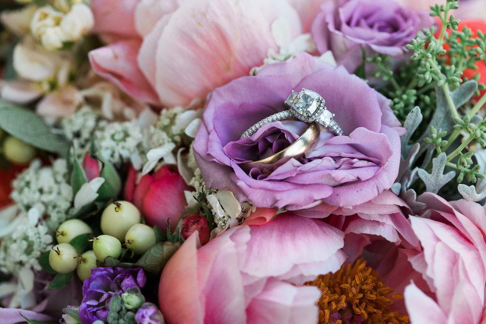 Hannanwedding-Details-0079.jpg