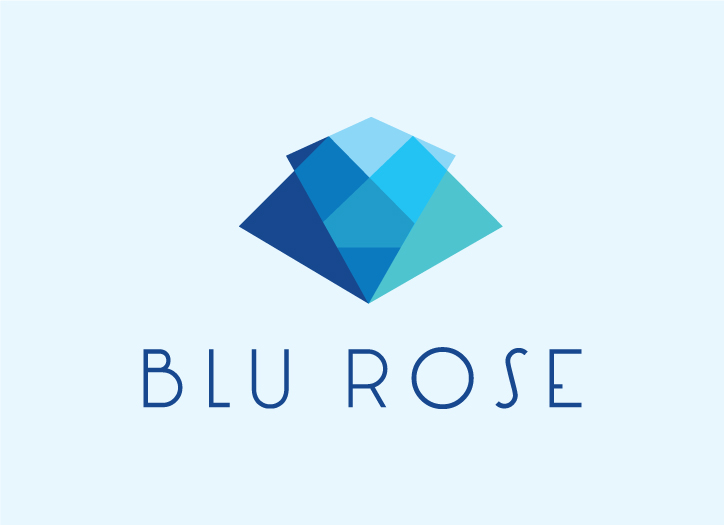 Blu-Rose-logo.jpg