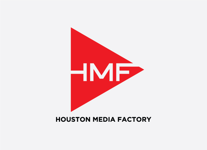 HMF-logo.jpg