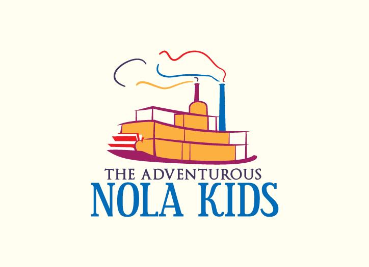 NOLA-Kids-logo.jpg