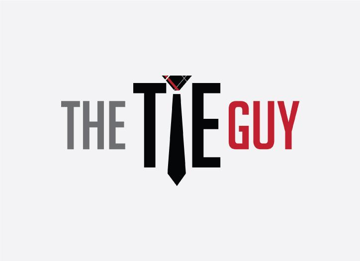 Tie-Guy-logo.jpg